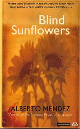 9781905147779: Blind Sunflowers