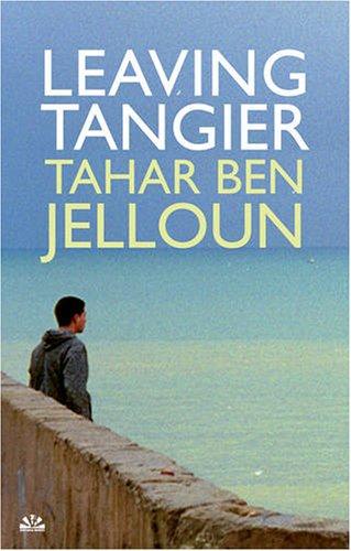 9781905147823: Leaving Tangier