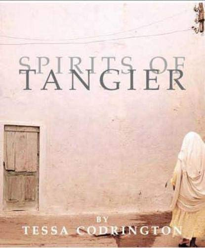 9781905147847: Spirits of Tangier