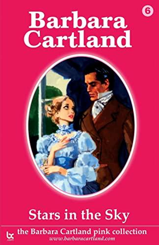 Stars in the Sky: Cartland, Barbara