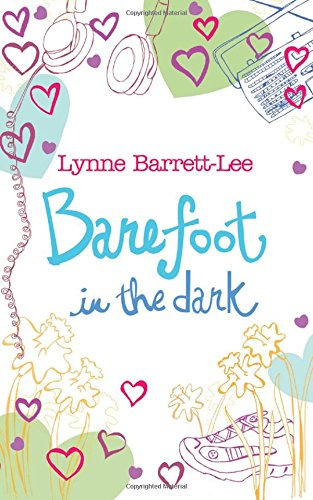 9781905170371: Barefoot in the Dark