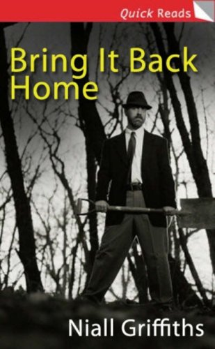 9781905170913: Bring It Back Home (Quick Reads)