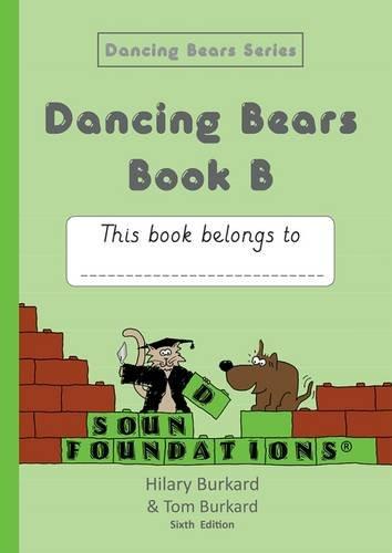 9781905174348: Dancing Bears: Book B