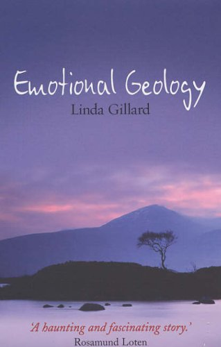 9781905175079: Emotional Geology