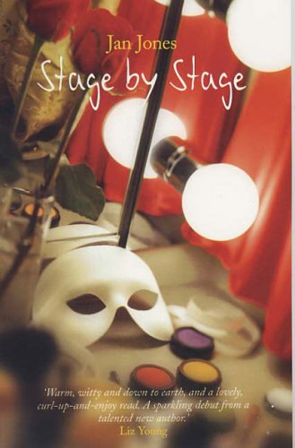 9781905175086: Stage by Stage