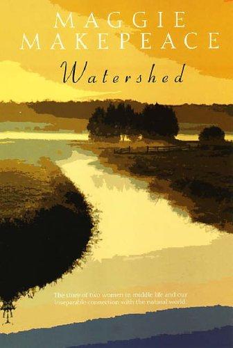 9781905175246: Watershed (Transita)