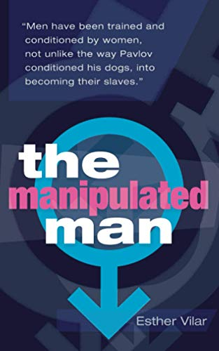 9781905177172: The Manipulated Man