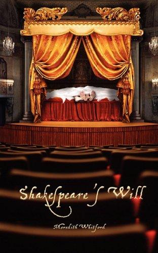 9781905202577: Shakespeare's Will