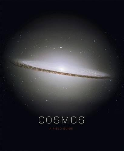9781905204298: Cosmos: A Field Guide