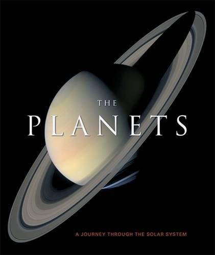 9781905204779: The Planets