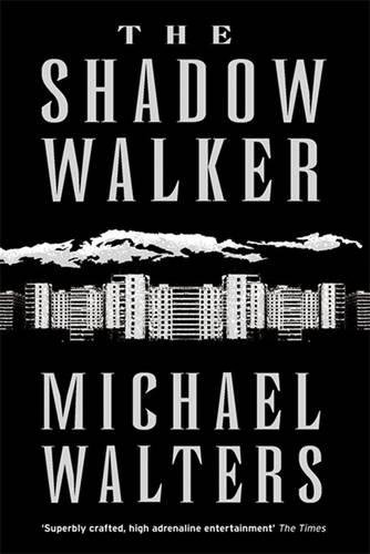9781905204847: The Shadow Walker