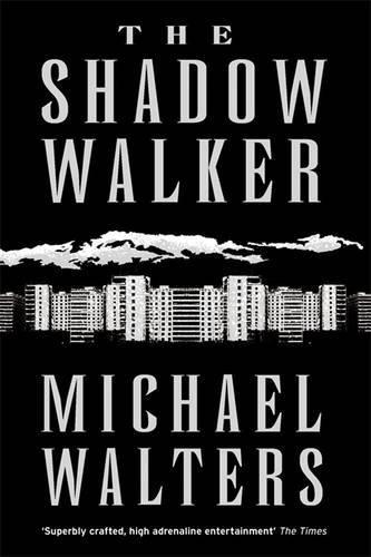 9781905204854: The Shadow Walker