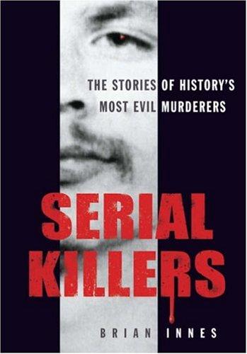 9781905204977: Serial Killers