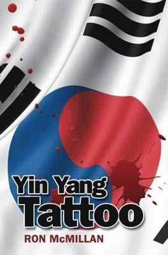 9781905207312: Yin Yang Tattoo (Fiction)