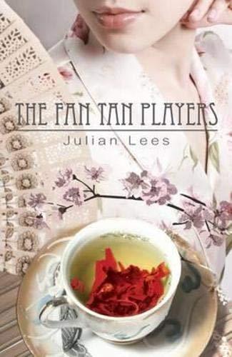 The Fan Tan Players: Lees, Julian