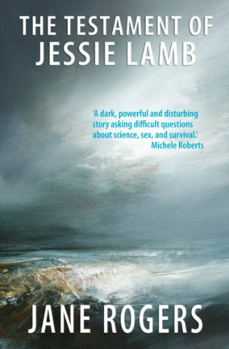 9781905207589: The Testament of Jessie Lamb