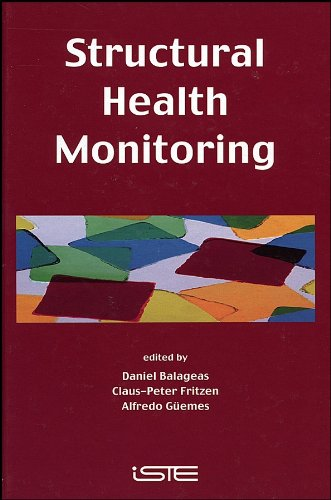 9781905209019: Structural Health Monitoring