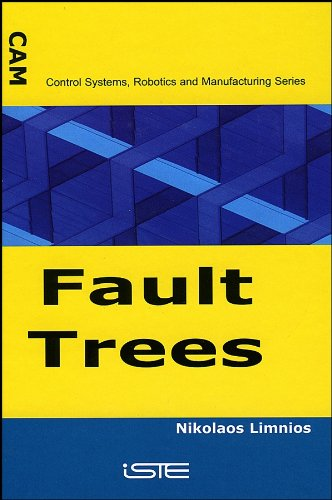 Fault Trees: Limnios