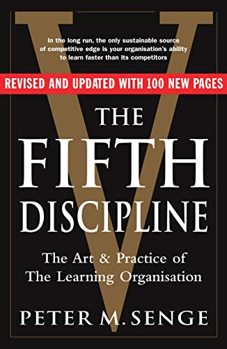 9781905211203: The Fifth Discipline