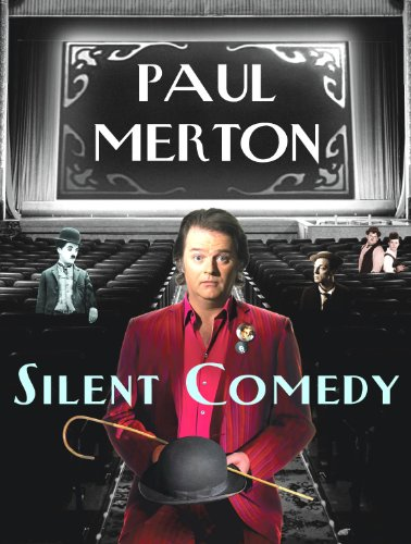 9781905211708: Silent Comedy