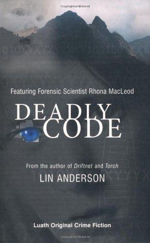 9781905222032: Deadly Code