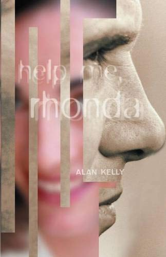 Help me Rhonda (1905222831) by Alan Kelly