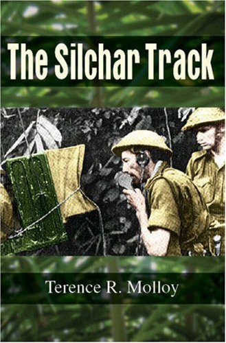 9781905226214: The Silchar Track