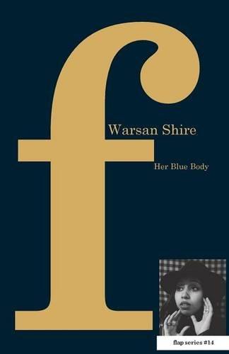 9781905233489: Her Blue Body