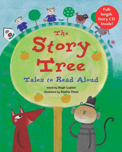 9781905236121: The Story Tree: Tales to Read Aloud