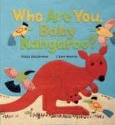 9781905236183: Who Are You, Baby Kangaroo?
