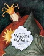 9781905236831: Tales of Wisdom and Wonder (Book & CD)