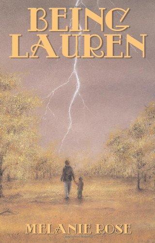 9781905237128: Being Lauren