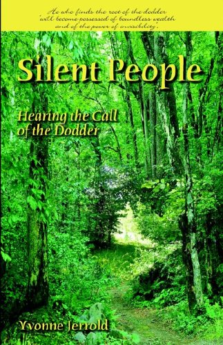 9781905237524: Silent People