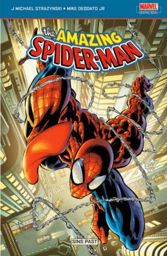 9781905239276: Amazing Spider-Man: Sins Past v. 7 (v. 7, No. 509-514)