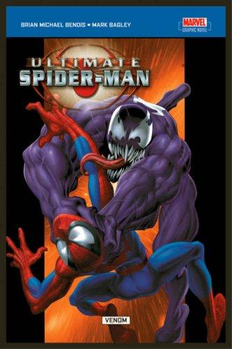 9781905239436: Ultimate Spider-Man: Venom v. 6