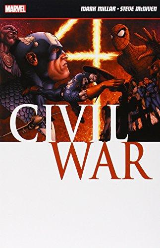 9781905239603: Civil War