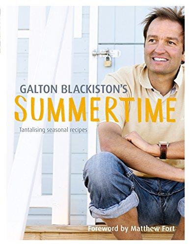 9781905264636: Summertime