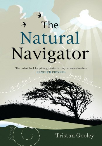 9781905264940: The Natural Navigator