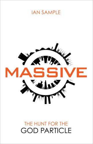 9781905264957: Massive: The Hunt for the God Particle