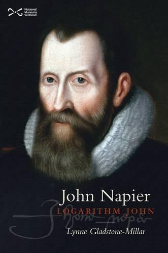 9781905267668: John Napier