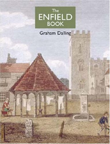 9781905286201: The Enfield Book