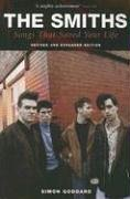 9781905287147: The Smiths: Songs that Saved Your Life