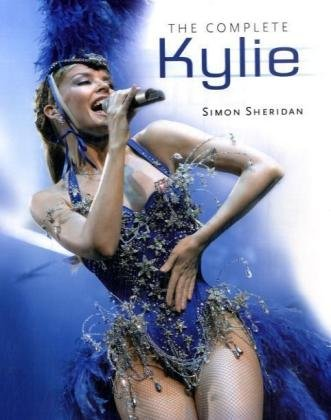 9781905287604: The Complete Kylie