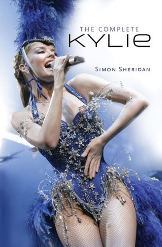 9781905287895: The Complete Kylie