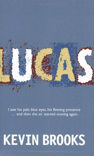 9781905294176: Lucas