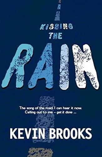 9781905294183: Kissing the Rain