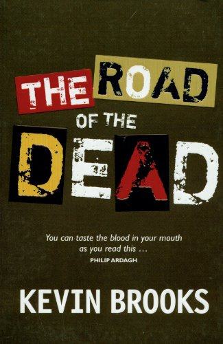 9781905294268: The Road of the Dead