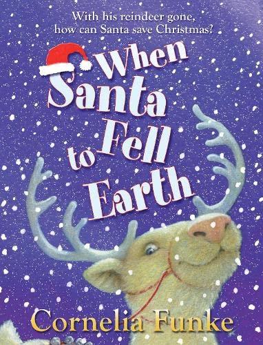 9781905294466: When Santa Fell to Earth
