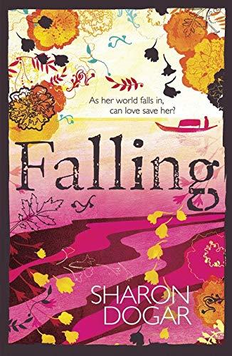 9781905294695: Falling