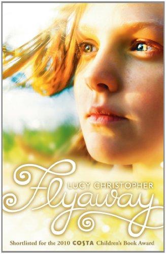 9781905294763: Flyaway